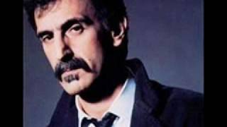 St. Etienne_Frank Zappa Jazz From Hell