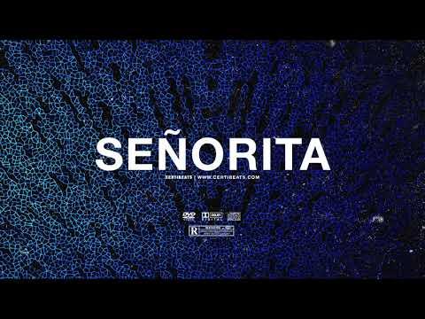 """(FREE)   """"Senorita""""   Santan Dave x Fredo Type Beat   Free Beat   UK Afroswing Instrumental 2019"""