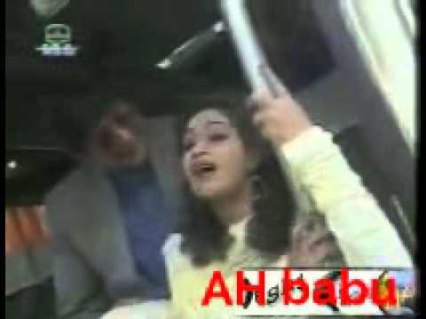 bangla song ( ami ekdin tomaye na dekhile) movie 2 jibon