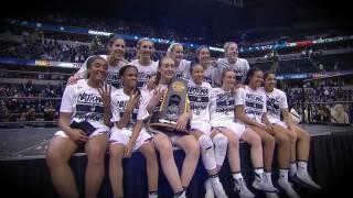 UConn Women's Basketball: 91 Wins In A Row
