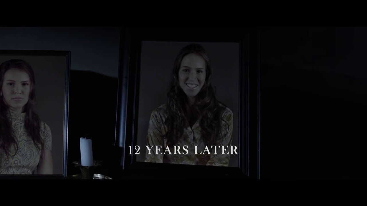 Download Annabelle: Creation (2017) Ending