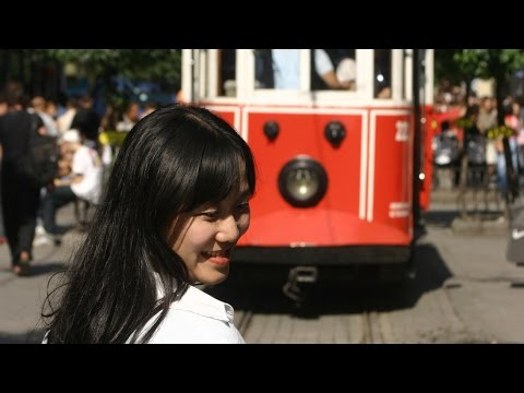 'LEAD ME ON(날 인도하옵소서)' - 한수지 찬양드림, 1st Album 'LEAD ME ON(2011)'