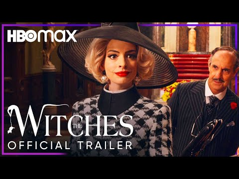 The-Witches-Official-Trailer-HBOMax