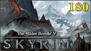 TES V: Skyrim: Блаженство духа #180