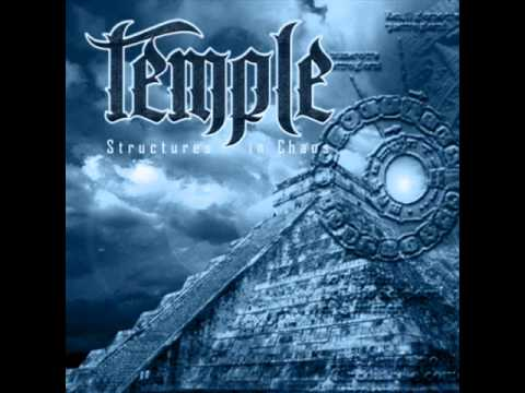 Temple - Higher Perfection