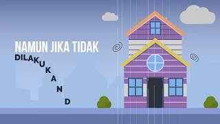 08163261778   Jasa Pembuatan Video Animasi di Keramat Pangkalpinang Bangka Belitung
