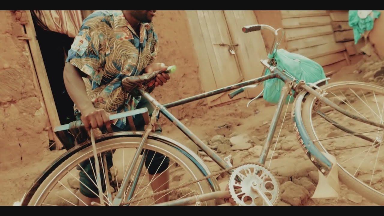 Download Eng Kadonya NonStop Ragga Mixx Henry Mayanja Video HD 2021