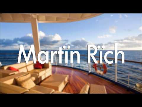 Yacht Lifestyle Mix - N°6 - FEB2014 - By Martïn Rïch