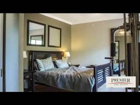 3 Bedroom House For Sale in Seaward Estate, Ballito, KwaZulu Natal, South Africa for ZAR 2,890,000