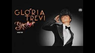 Rbs como Gloria trevi - Como yo te amo y No querias Lastimarme 1 parte