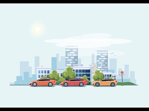 How to Rent Your Parking Space | ParkingForMe