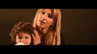 اصاله يوسف - يا امي 2017 | Asala Yousef - Ya Omi