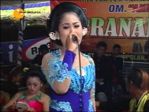 Download Manisnya Negriku - Download Song Mp3