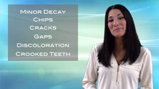"Clarksville Maryland Dentist ""Dental Bonding for Great Results"" Thumbnail"