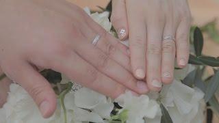 2017年3月20日 西村拓哉 佐々木静香 結婚式&披露宴 @メゾン・ド・タカ...