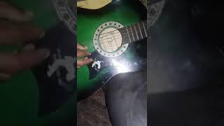 Download lagu TAUSOG SONG MP3
