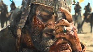 هل تذكرون صلاح الدين الأيوبي ؟ هل تعرف أصله وكيف كانت نهاية حياته ؟