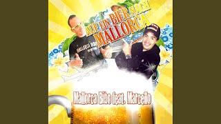 Auf ein Bier nach Mallorca