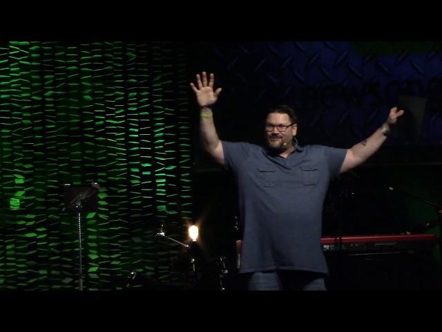 A Faith that Rises Above Circumstances