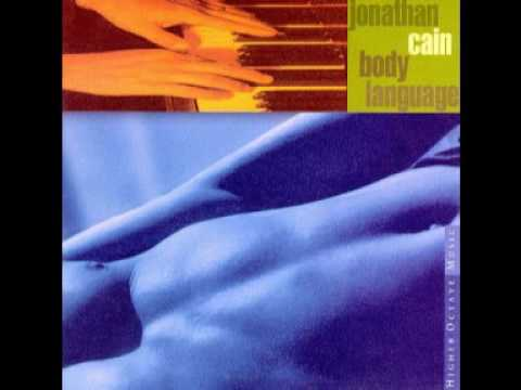 Клип Jonathan Cain - Body Language