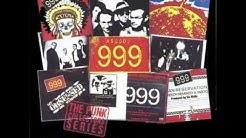 999 - Sex