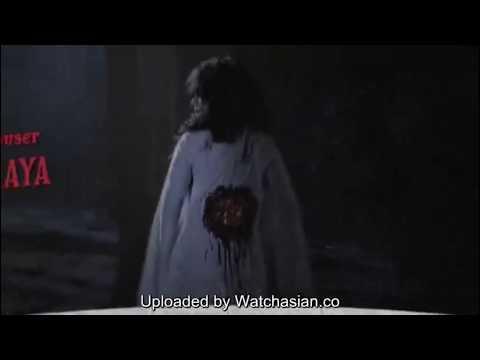 Susana - Bernafas Dalam Kubur