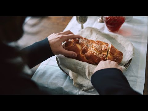 how-to-make-challah-bread
