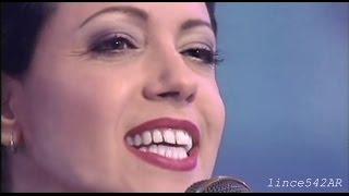 Antonella Ruggiero -