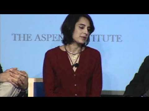 ASF2011: The Media's Role in Covering Terrorism