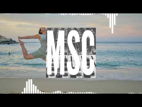 sin-copyright-😜-summer-days-–-alex-menco-😎-pista-tropical-track---(gratis🤑free)