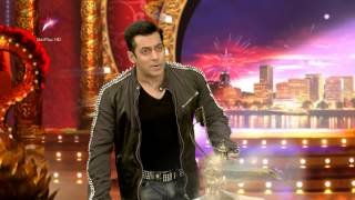Big Star Entertainment Awards - Coming Soon Only On STAR Plus!