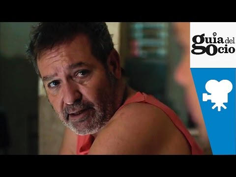 Viva ( Viva ) - Trailer español