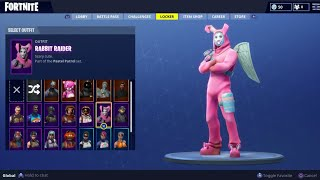 Fortnite Selling Account Cheap