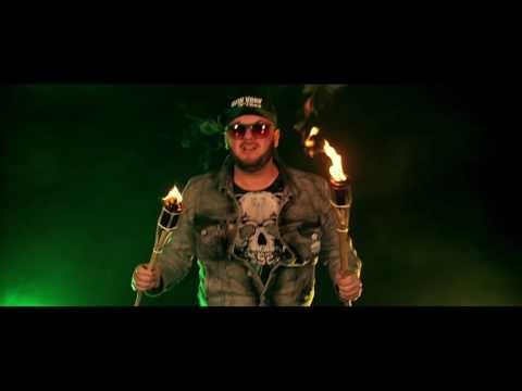 MC MASU - Leoaica din Afgan (VIDEO OFICIAL 2017)