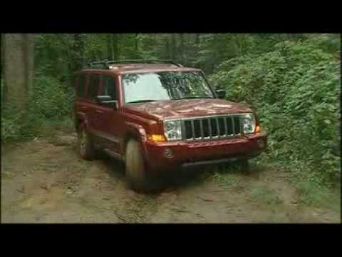 Watch likewise Jeep  mander Air Bag in addition Jeep additionally Dnxv1jij5le moreover MCogfycZpBw. on 2006 jeep commander dash lights
