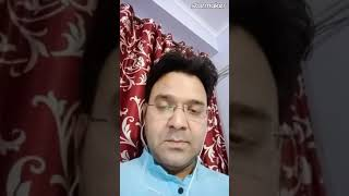 Chalte Chalte mere ye geet yaad rakhna।। Kishore Kumar(1976)