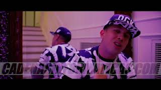 2017-= Farruko Ft  AnuelAA  Ft Joe  Arcangel,  De La Ghetto Y Nengo Flow   Liberace Official Remix