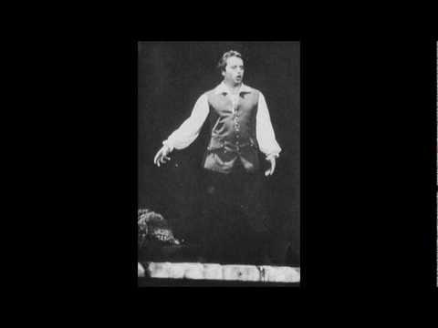 Di quella pira - Jose Carreras 1983 (live)