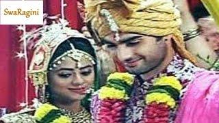 Swaragini | Swara & Sanskar get MARRIED | 11th January 2016 EPISODE