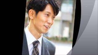 蔵之介さんのスーツ姿を中心に大人の魅力あふれる画像を集めました。