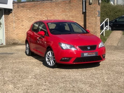 bartletts-seat-offer-this-ibiza-1.4-16v-85-toca-in-hastings