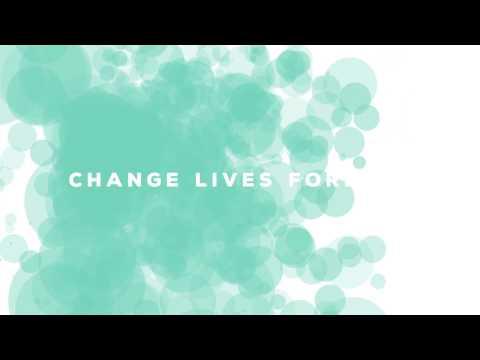 Nebraska Coalition for Lifesaving Cures