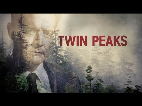 """""""TWIN PEAKS"""" (2017) - EPISODES 1, 2, 3, 4 (INITIAL REACTION / *SPOILERS) - LIVE"""