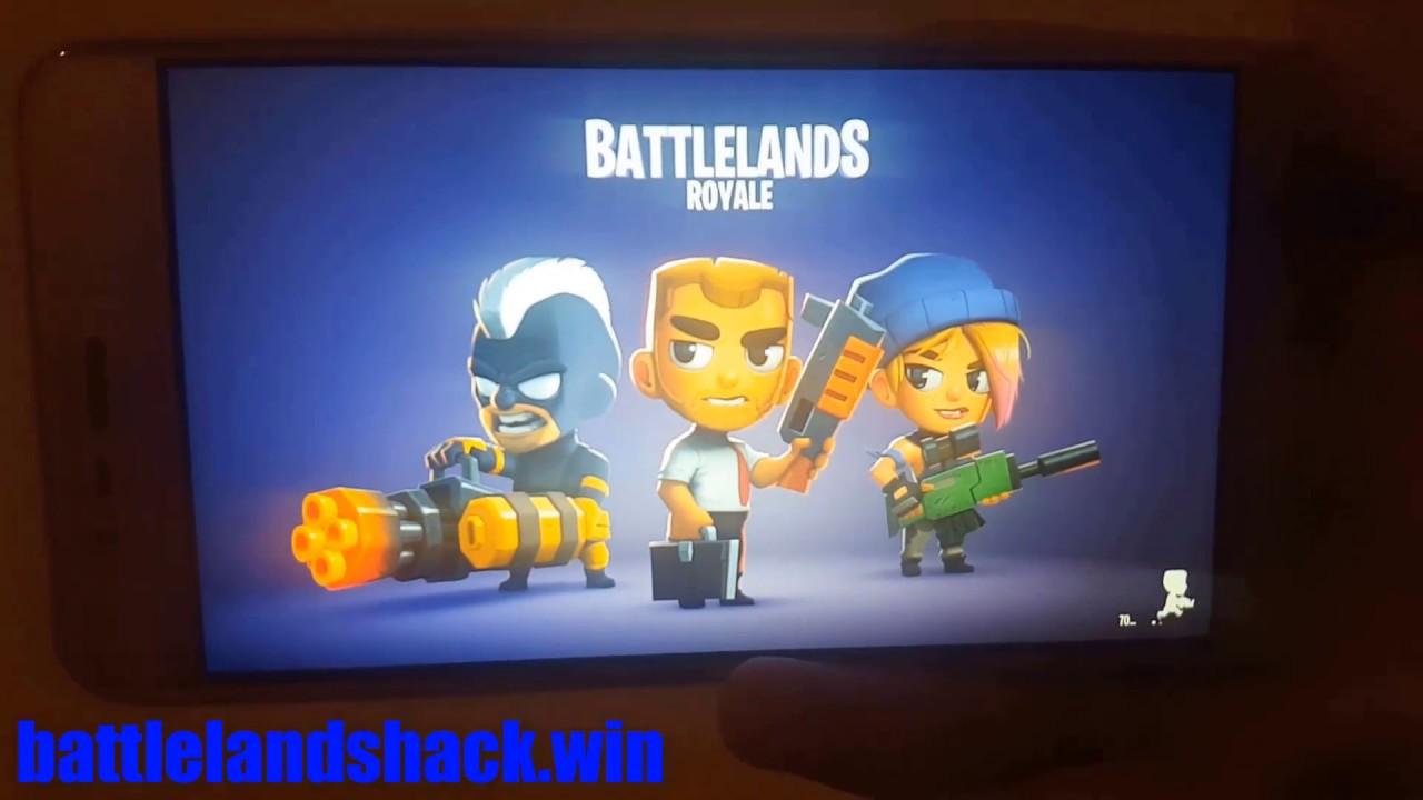 bit.ly/battle lands hack