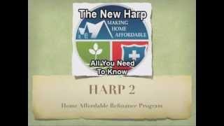 Mary Ann HARP