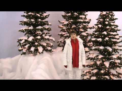 Frohe Weihnachten Plattdeutsch.Tina Wedel Plattdeutsch Zur Weihnachten Jesus Von Nazareth