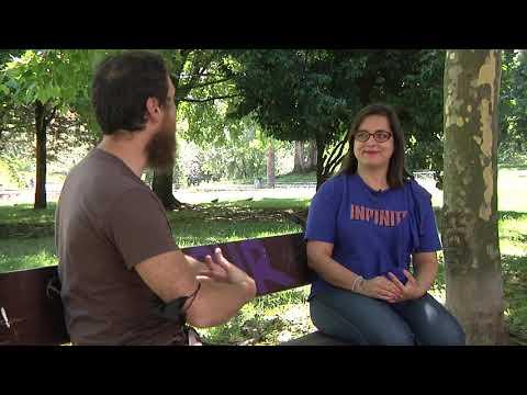 La Entrevista de hoy Paulo Vázquez 06-07-21