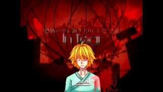 【Oliver Original Song】Where Have You Been【Vocaloid PV】
