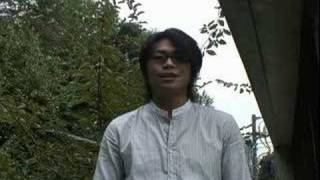 ついに浪川大輔!