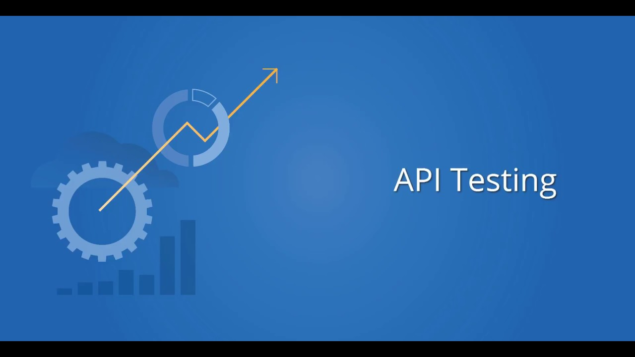 Tricentis Tosca: Getting Started with API Testing
